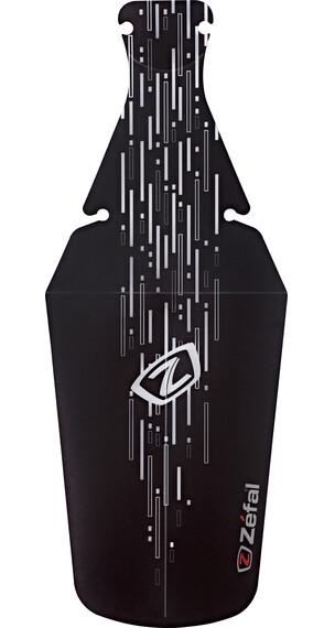 Zefal Shield Lite HR Spritzschutz XL